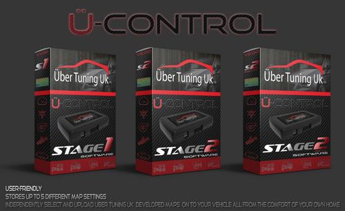 Ucontrol-Version1.PNG